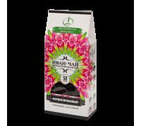 Иван-чай ферментированный листовой 50гр