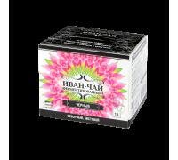 Иван-чай в фильтр-пакете, ферментированный 22.5 гр