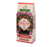 Иван-чай с клубникой 50 гр